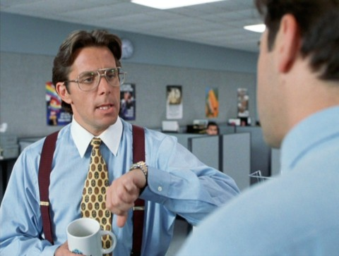 5 Things New Managers Get Wrong