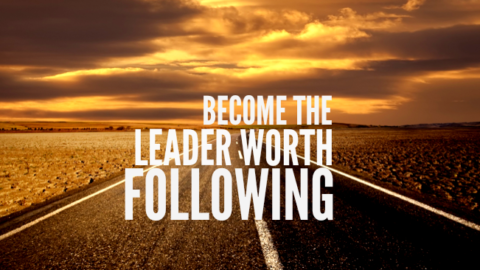 Are You Worth Following?