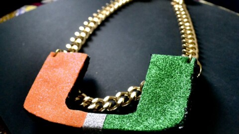 The Turnover Chain of HR